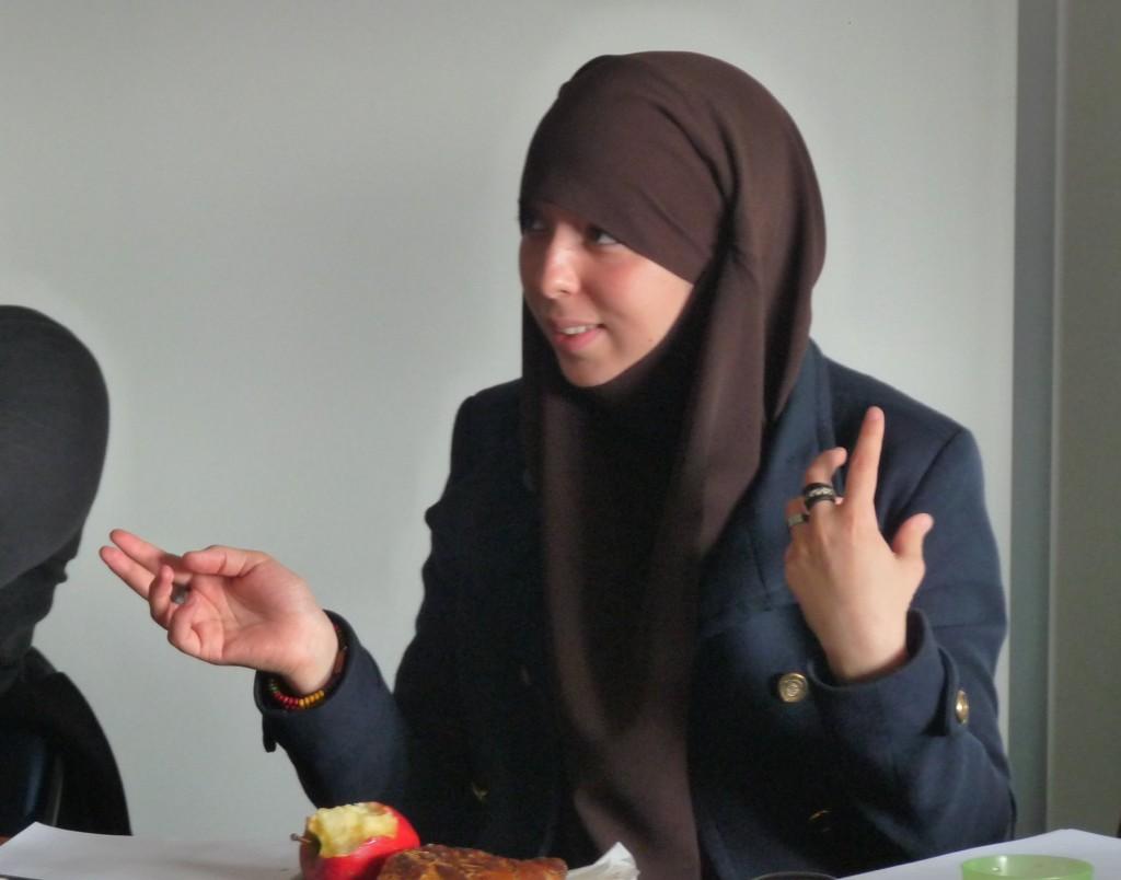 Myriam 2