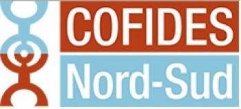 cofides