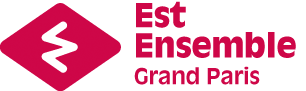 logoee_grandparis_0