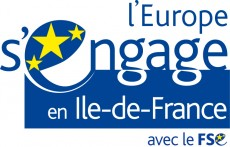 3 - Logo_Europe_IDF_FSE