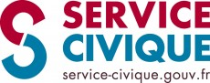 Informations_service_civique_avril_2010