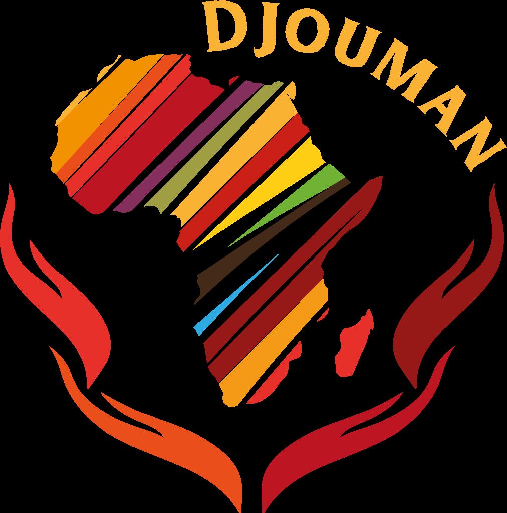 Logo Djouman