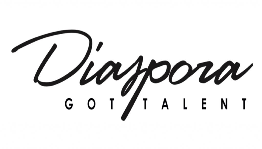 diaspora_got_talent_2_kamita_magazine