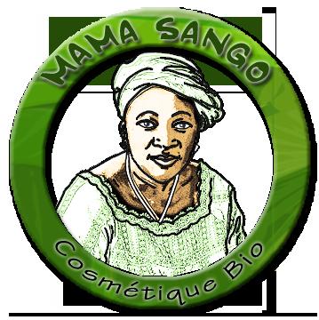 logo_mama-sango_cosmetique_bio-vert01_35ygk0u0