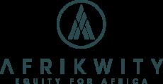 Logo-with-Tagline-vert